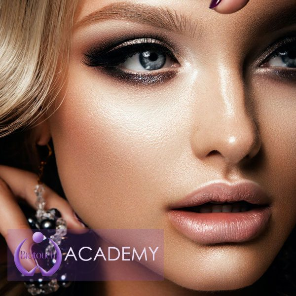 master feather touch eyebrows courses