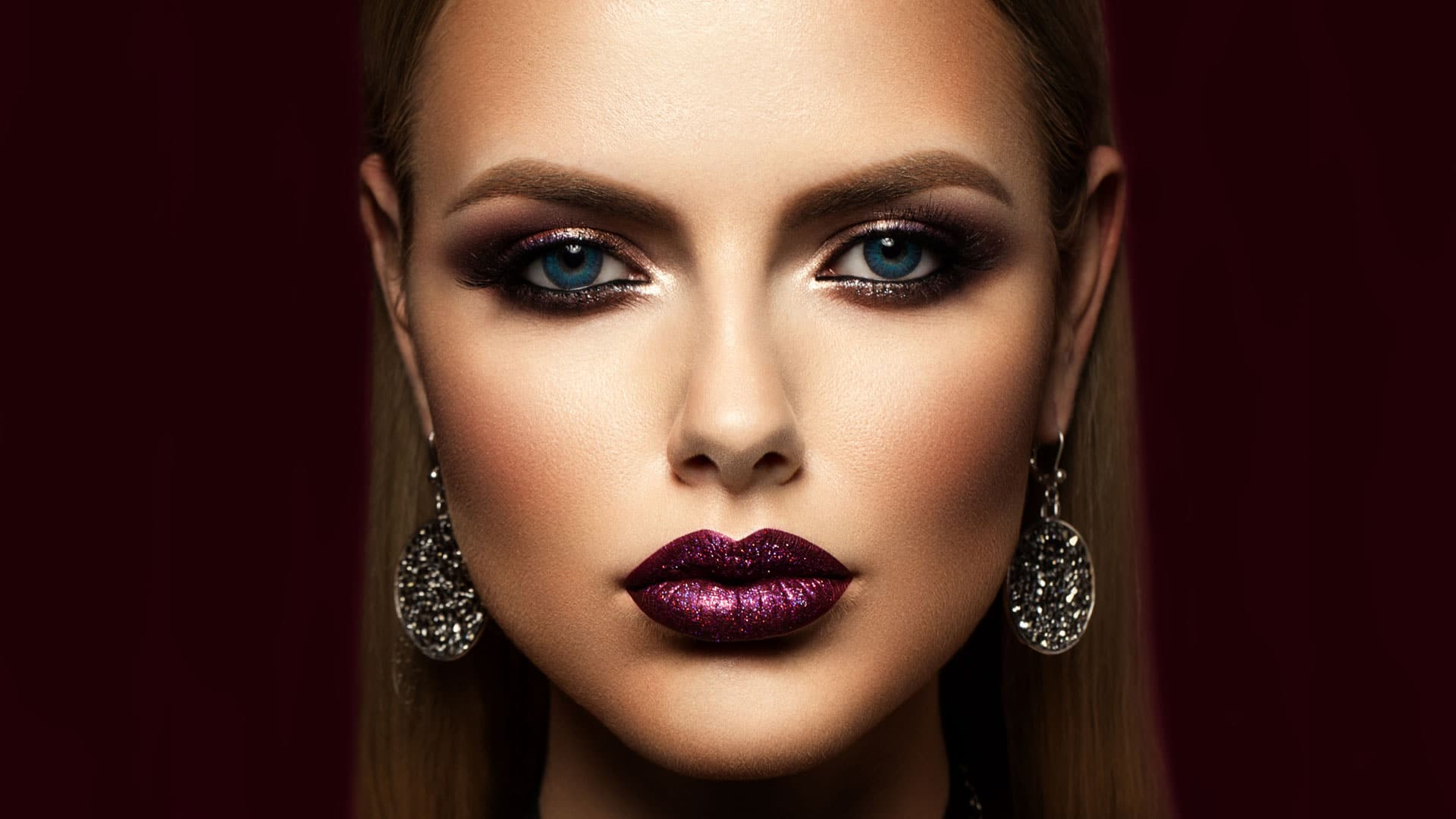 permanent makeup school biotouch academy